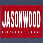 JASONWOOD品牌